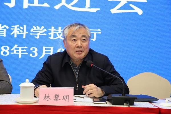 http://1599700920.qy.iwanqi.cn/180309153957727517275394.jpg