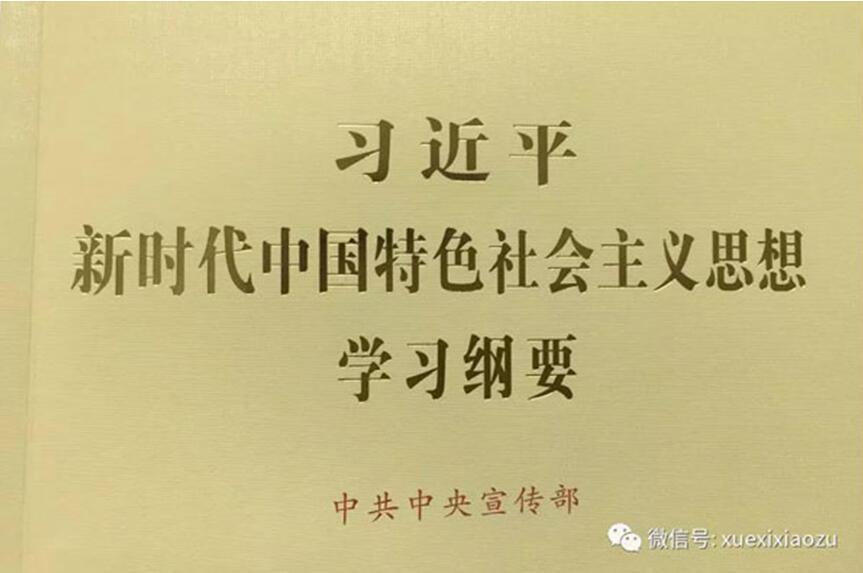 http://1599700920.qy.iwanqi.cn/190619142254589315893750.jpg