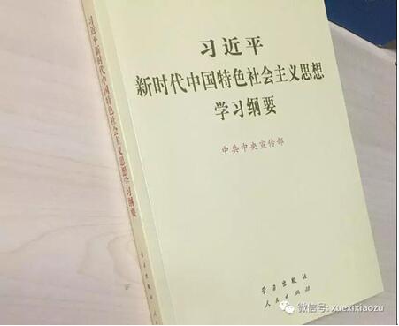 http://1599700920.qy.iwanqi.cn/190619142306370613706260.jpg